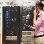 IT-Wartung, IT-Service und IT-Betrieb