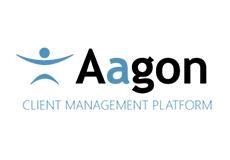 Aaagon