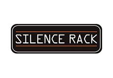 Silence Rack